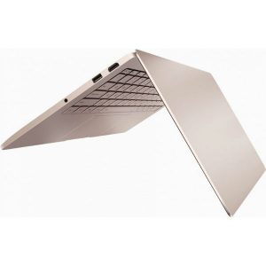 Xiaomi Mi Notebook Air 13.3 Laptop Full Specification
