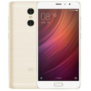Xiaomi Redmi Pro Standard Edition Smartphone Full Specification