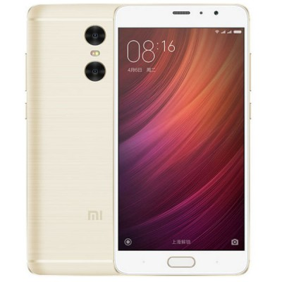 Xiaomi Redmi Pro Standard Edition Smartphone Full Specification