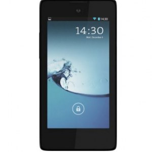 YotaPhone C9660 Smartphone Full Specification