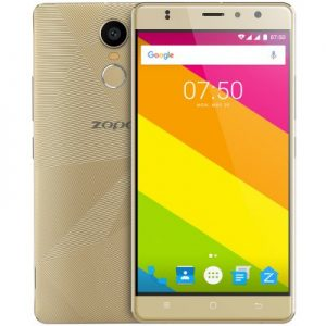 ZOPO Hero 2 Smartphone Full Specification
