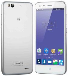 ZTE Blade A460 Smartphone Full Specification