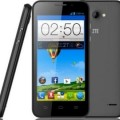 ZTE Blade Apex 3 Smartphone Full Specification