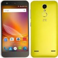 ZTE Blade X5 Smartphone Full Specification