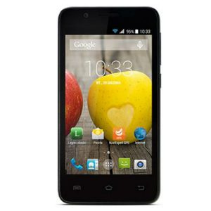 myPhone C-Smart 3S Smartphone Full Specification