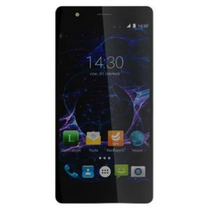 myPhone X Pro Smartphone Full Specification