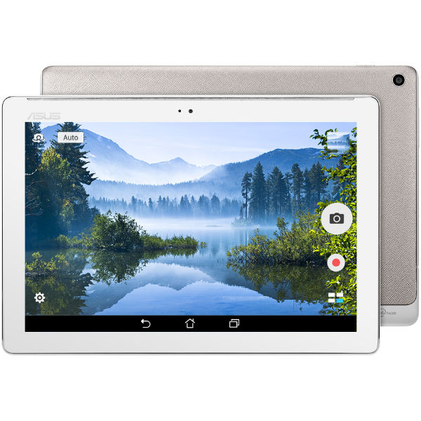 Asus Zenpad 10 Z300CNG Tablet Full Specification