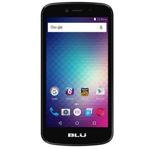 BLU Neo X LTE Smartphone Full Specification