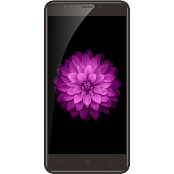 Blackview E7 Smartphone Full Specification