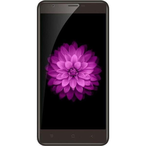Blackview E7 Smartphone Full Specification