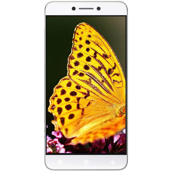 Coolpad Cool1 Smartphone Full Specification