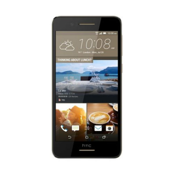 HTC Desire 728 Ultra Edition Smartphone Full Specification