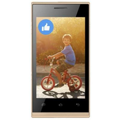 Intex Aqua Viturbo Smartphone Full Specification