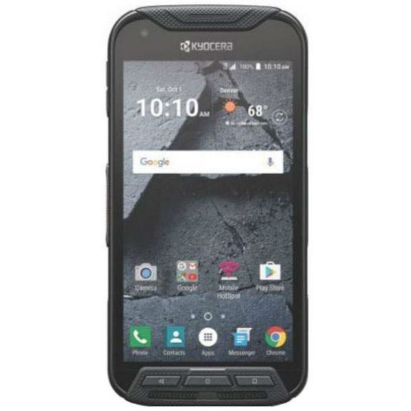 Kyocera DuraForce Pro Smartphone Full Specification