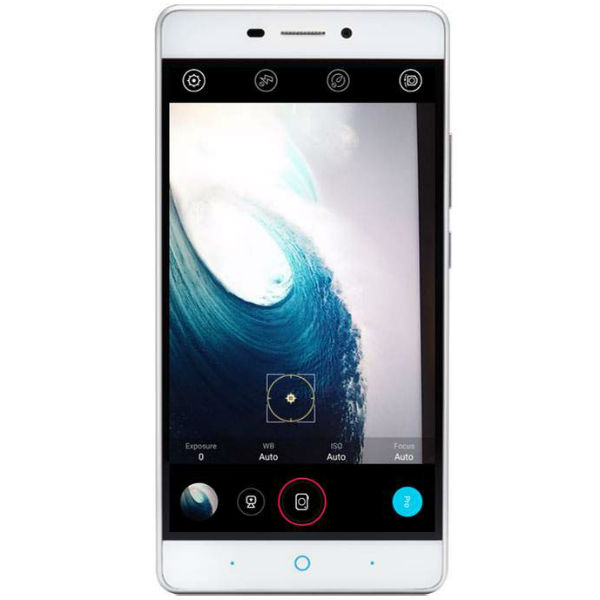 LYF Water 7s Smartphone Full Specification
