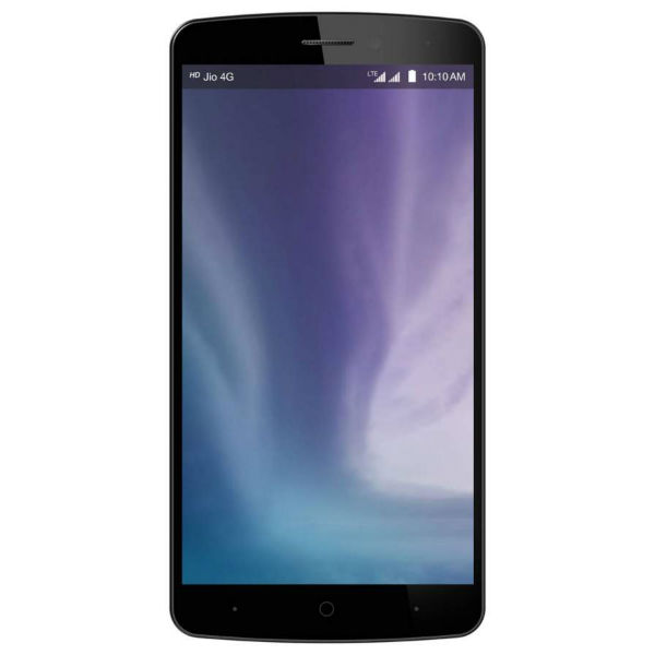 LYF Wind 7 Smartphone Full Specification