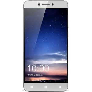 LeEco Cool1 Smartphone Full Specification