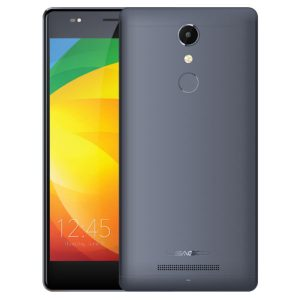 Leagoo T1 Smartphone Full Specification