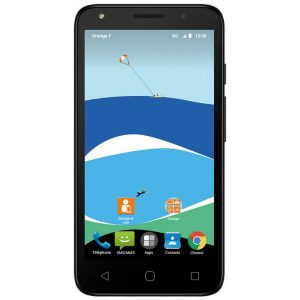 Orange Rise 51 Smartphone Full Specification