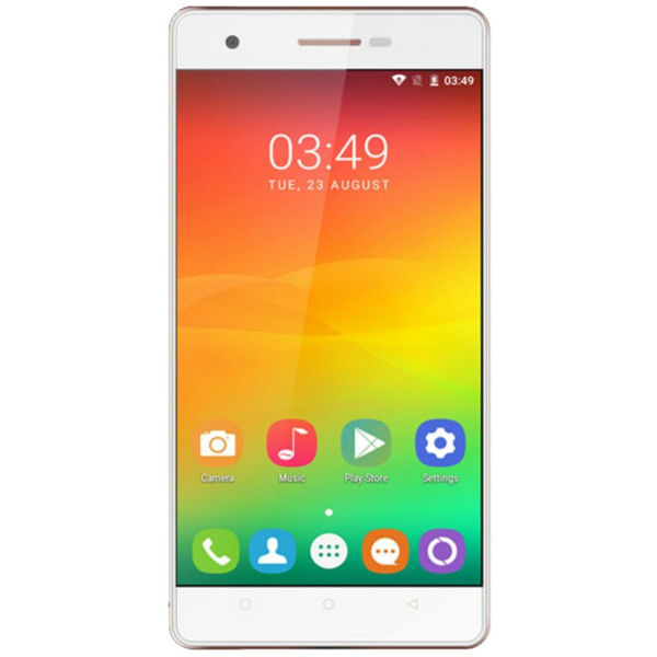 Oukitel C4 Smartphone Full Specification