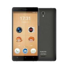 Oukitel K4000 Lite Smartphone Full Specification
