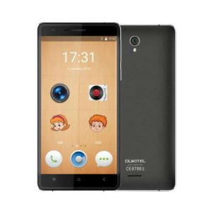 Oukitel K4000 Lite Smartphone Full Specification