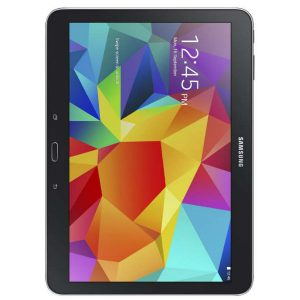 Samsung Galaxy Tab 4 10.1 Advanced SM-T536 Tablet Full Specification