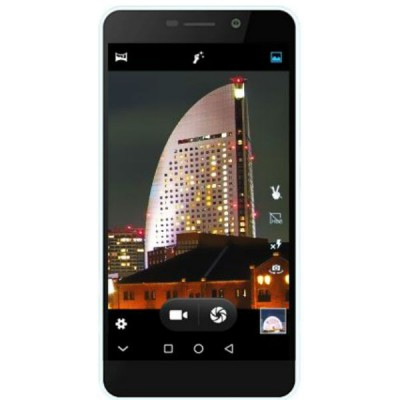 THL T9 Smartphone Full Specification