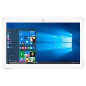 Teclast Tbook 16 Pro Tablet Full Specification