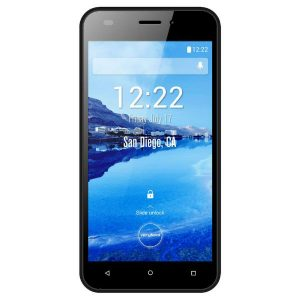 Verykool Jet 2 SL5008 Smartphone Full Specification