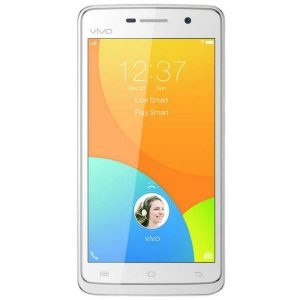 Vivo Y21L Smartphone Full Specification
