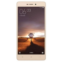 Xiaomi Redmi 3S Prime Smartphone Full Specification