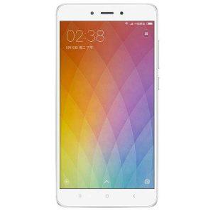 Xiaomi Redmi Note 4 Smartphone Full Specification
