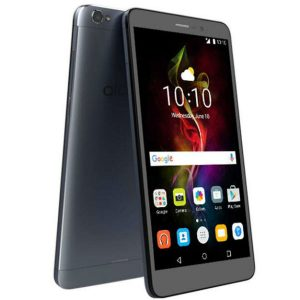 Alcatel Pop 4 XL Smartphone Full Specification
