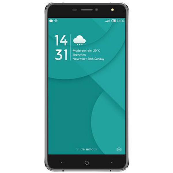 Doogee X7 Pro Smartphone Full Specification