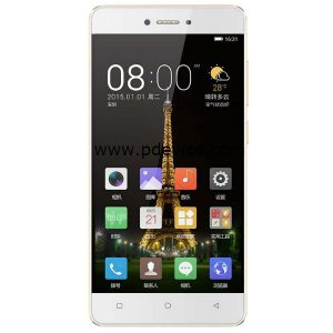 Gionee F100S Smartphone Full Specification