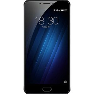 Meizu M3 Max Smartphone Full Specification