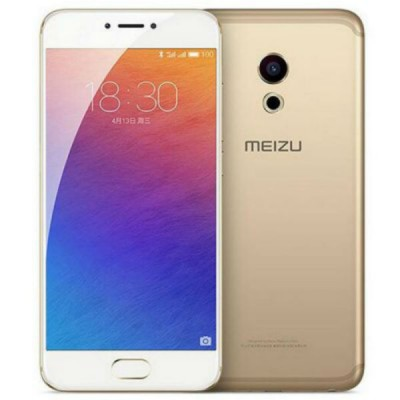 Meizu Pro 7 Smartphone Full Specification