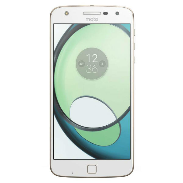 Motorola Moto Z Play Smartphone Full Specification
