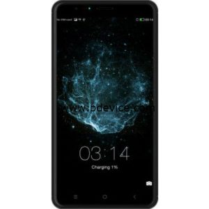 Oukitel U15 Pro Smartphone Full Specification