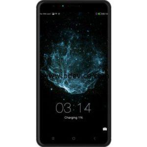 Oukitel U15 Pro Smartphone Full Specification