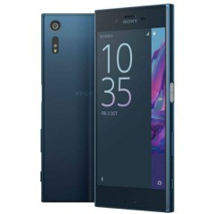 Sony Xperia XZ Smartphone Full Specification