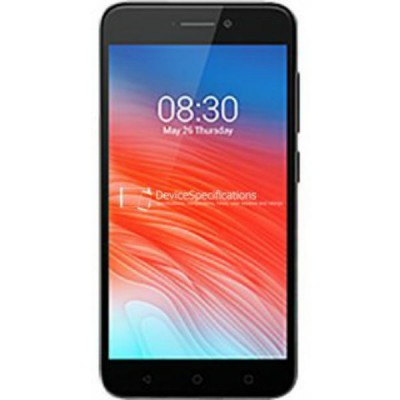 TP-Link Neffos Y5 Smartphone Full Specification