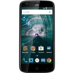ZTE Warp 7 Smartphone Full Specification
