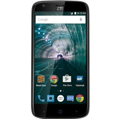 ZTE Warp 7 Smartphone Full Specification