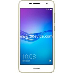 Huawei Enjoy 6 Smartphone Full Specification