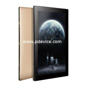 Onda OBook 20 Plus Tablet Full Specification