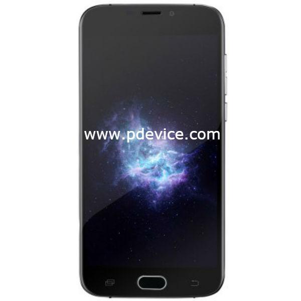 Doogee X9 Mini Smartphone Full Specification
