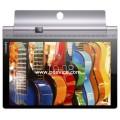 Lenovo Yoga Tab 3 Pro 10 (2016) Z8550 Tablet Full Specification