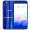 MEIZU MX 4G Smartphone Full Specification